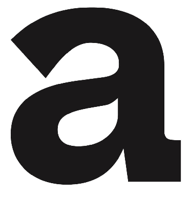 Шрифт e-Ukraine на NikopolToday